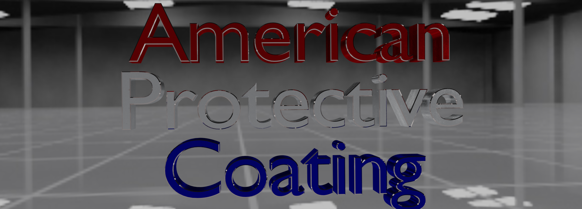 American Protective coating